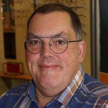 Andreas Gutjahr