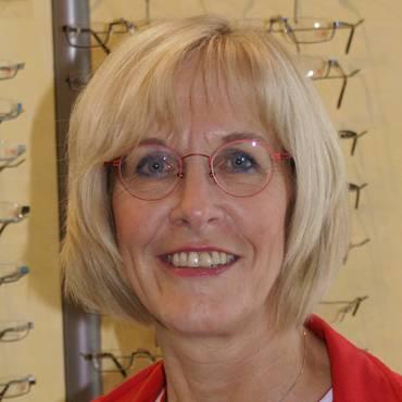 Martina Schnietz