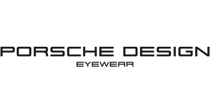 Logo Porsche Design