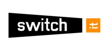 Logo switch it
