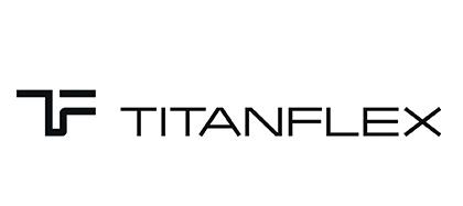 Logo Titanflex